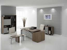 office 22 contemporary home office design magnificent dental