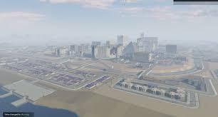 San Andreas Map Grand Theft Auto V San Andreas Gta5 Mods Com