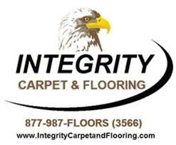 integrity carpet and flooring llc flooring sterling va