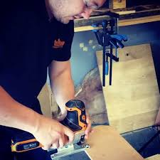 Triton Woodworking Tools South Africa by Triton Tools Tritontools Instagram Profile Precision In Power