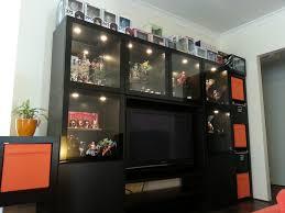 besta ikea cabinet ikea besta display cabinet 55 with ikea besta display cabinet