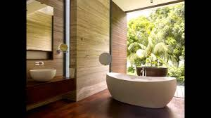 Best Interior Design 1500 Bathroom Designs Best Interior Unique Photos Images Youtube