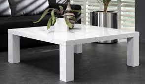 Wohnzimmer Tisch Hoch Funvit Com Wohnzimmer Mit Brauntönen