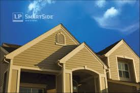 smart panel siding smart panel siding review exterior wall