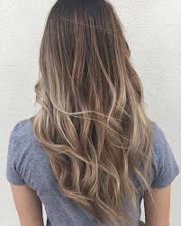 hair colours the hottest hair color you ll want this fall reader s digest