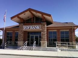 tcf bank auto finance news auto finance news