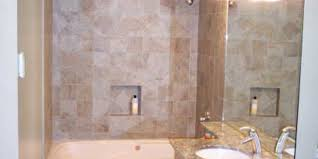 really small bathroom ideas very small bathroom ideas uk bathrooms how to make use of space