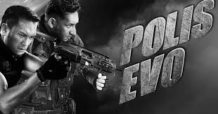 film malaysia ngangkung what s next after polis evo