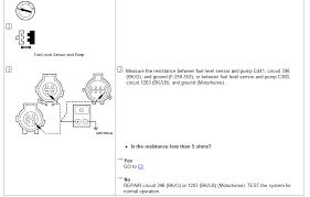 volkswagen cabrio audio wiring diagram volkswagen wiring diagram