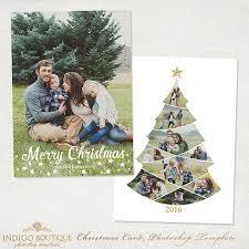best 25 christmas card templates ideas on pinterest christmas