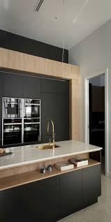 Modern Kitchen With Island Modern Square Kitchen Island Modern Movable Kitchen Island Modern