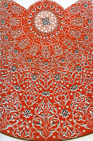 7 best t turkish ornament images on arabesque