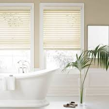 Alabaster Blinds Buy 59 Inch Window Blind From Bed Bath U0026 Beyond