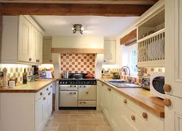 easy kitchen design stunning simple kitchen design for very small house kitchen simple