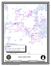 Dade City Florida Map by Comprehensive Plan Applications For Future Land Use Actionsfuture