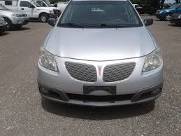 lexus tampa hours pontiacs for sale in tampa fl 33614