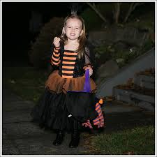Pumpkin Princess Halloween Costume Happy Halloween Late U2026hope Recovered Sugar