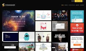 simple best website design gallery photo website designs ideas