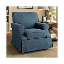Savannah Club Chair Supernova Furniture Best Furniture Store In Houston