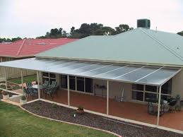 plastic patio covers buy transparent plastic cover product on