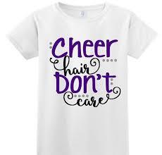 best 25 cheerleading shirts ideas on pinterest cheer shirts