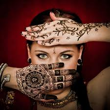 henna tattoos meaning designs and more home dezign