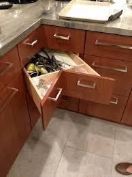 Kitchen Cabinets Buying Guide - Kitchen cabinets drawer