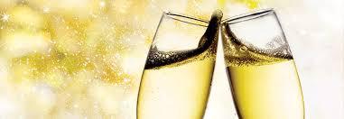 Kosher Champagne Explore The Best Kosher Wines At Kosherwine Com