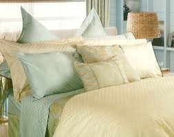 1000 Egyptian Cotton Sheets Bedrooms Make Your Bedroom More Enchanting With 800 Thread Count