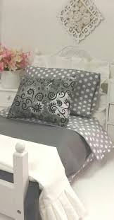 126 best american bedding images on pinterest doll bedding