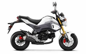 jeep comanche mountain bike honda grom specs 2018 2019 car release and reviews
