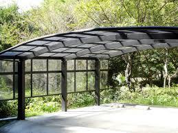 awnings u0026 carports rfmc the remodeling specialist u2014 fresno ca