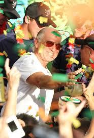 Jimmy Buffet Casino by Jimmy Buffett Launching Margaritaville Retirement Homes