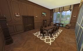 Sims Kitchen Ideas Hdb Bto 4 Room Open Kitchen Concept Yishun Norma Budden