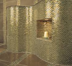 stone texture brilliant concept and contemporary oceanside glass