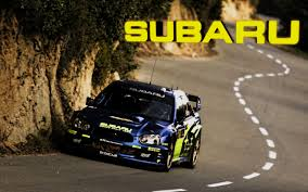 subaru wrc wallpaper subaru hd wallpaper 1920x1200 17941