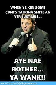 Funny Scottish Memes - 25 best memes about scottish scottish memes on scottish meme