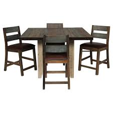 Square Kitchen Table With 8 Chairs Dining Tables Kitchen Table Sets Extendable Dining And Chairs