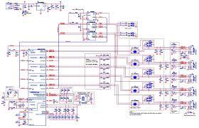 evb usb2514bc reference design usb transceiver arrow com