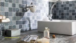 gedimat cuisine carrelage salle de bain gedimat pour carrelage salle de bain beau