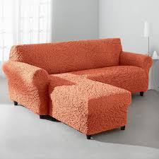 housse de canapé extensible pas cher housse de canapé 3 places avec accoudoir pas cher collection et