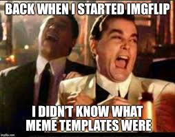 Meme Generator Goodfellas - lol good fellas imgflip