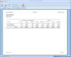 Quickbooks Estimate Template by Download Quickbooks Invoice Template Rabitah Net