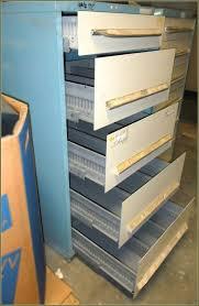 Stanley Vidmar Cabinet Locks Stanley Vidmar Cabinets Parts Roselawnlutheran