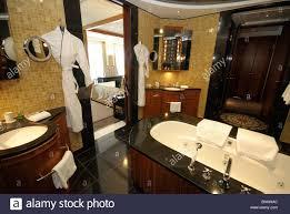 bathroom presidential suite hotel adlon pariser platz under