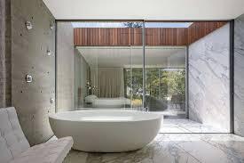 designing bathroom bathroom designers in toronto david associates