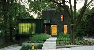 architecture architecture firms toronto home decor interior