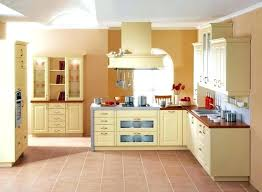country kitchen paint ideas country kitchen paint colors kitesapp co
