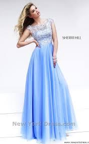 sherri hill 32017 dress newyorkdress com online shop