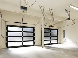 Overhead Door Portland Or Portland Garage Door Repair Locksmith Same Day Service Available